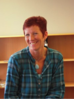 Susanne Sahlen-Nyberg