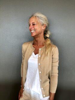 Min resa med mindfulness – Anki Wallin Eriksson