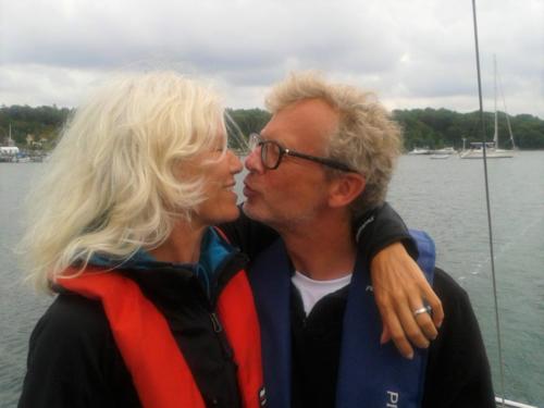 Kan du kommunicera kärlek? – Kärleksbloggen del 4