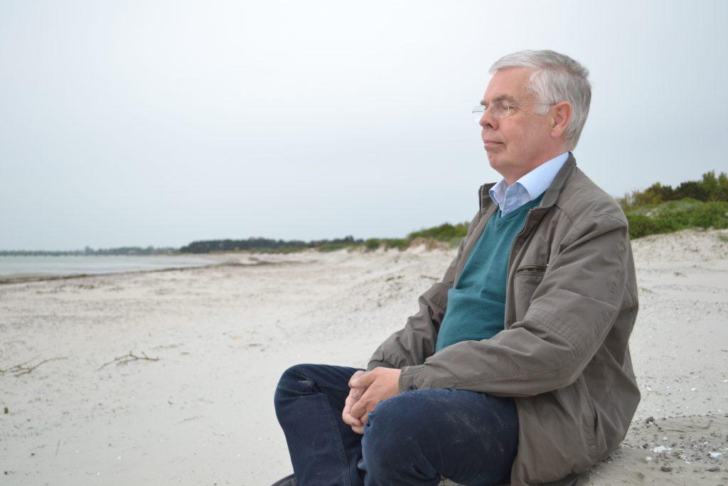 Mindfulness och biverkningar. Skadliga effekter – går snarast ner med mindfulnessträning