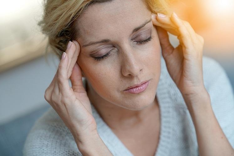 Mindfulness vid långvarig smärta och sjukdom – hur funkar det?