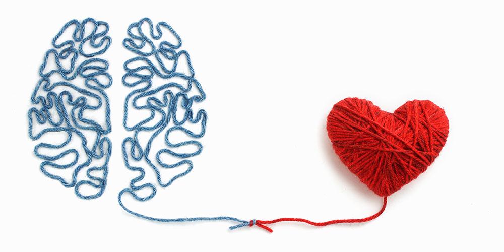 Mindfulness efter stroke – tips vid trötthet, koncentrationssvårigheter och minnesbortfall